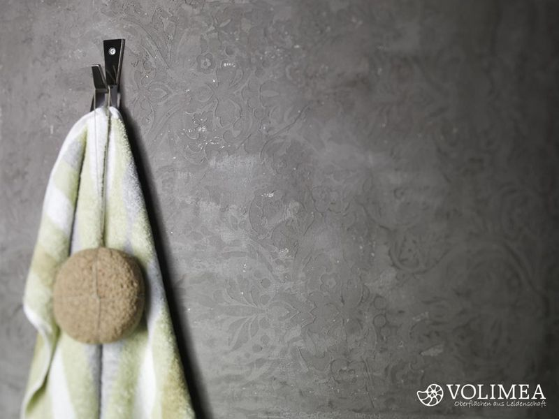 Pin Von Rosi Auf Genial Diy Lufterfrischer Lufterfrischer Raumduft Selber Machen
