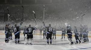 Winnipeg Jets Wallpaper Jets Hockey Jet Nhl