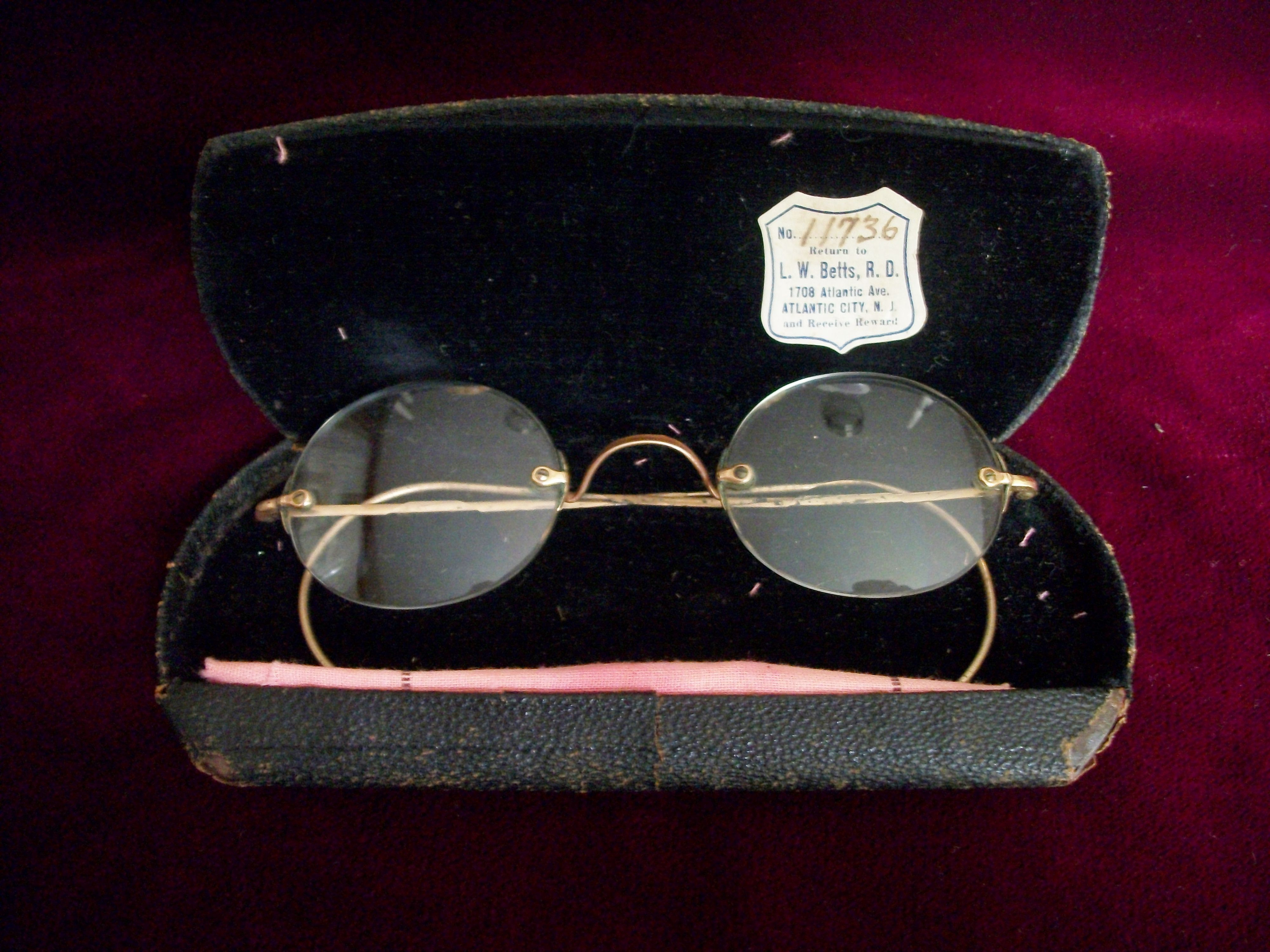 Купить glasses на ebay в санкт петербург intelligent flight battery spark стоимость с доставкой