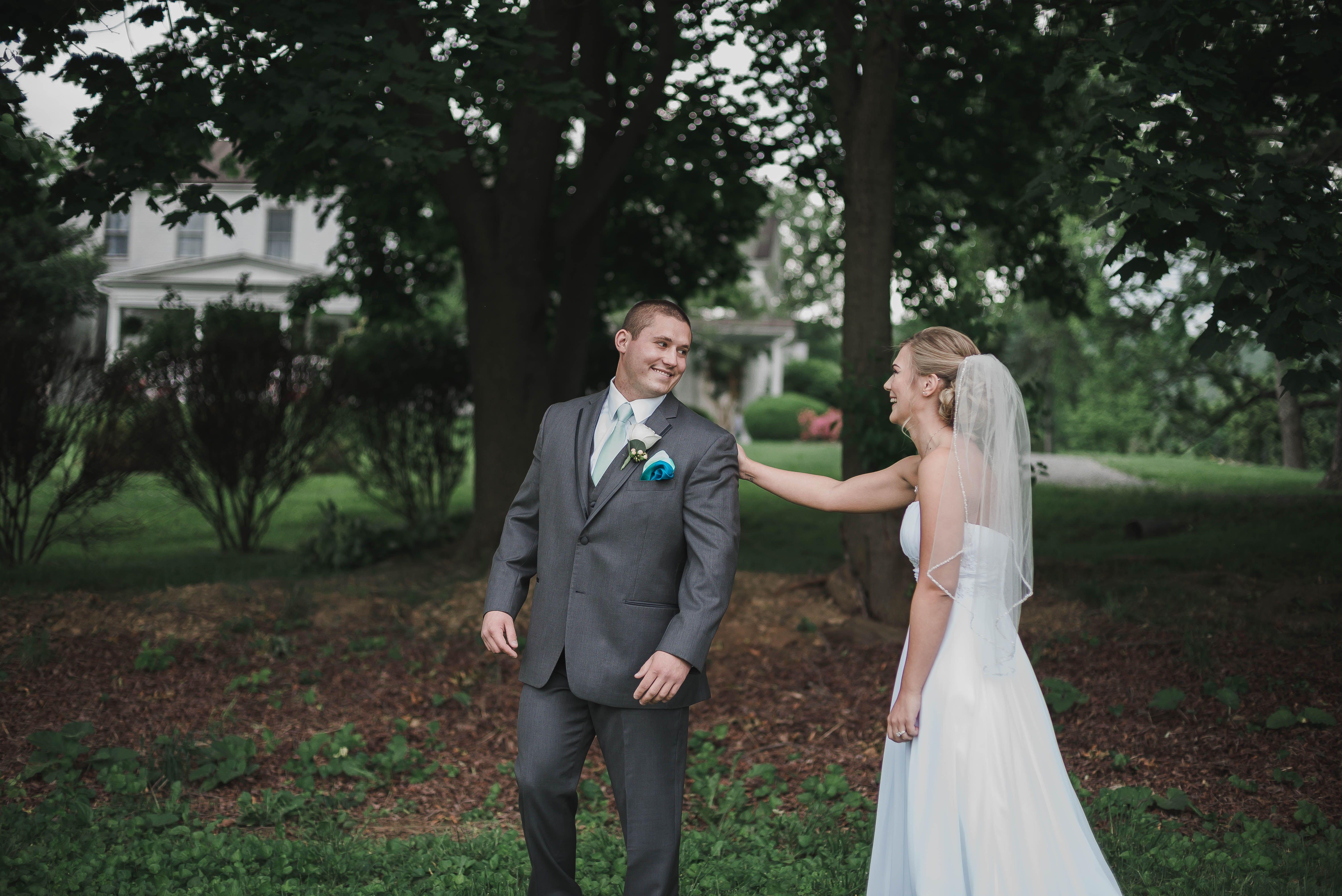 House of amsel photography weddingsengagement pinterest