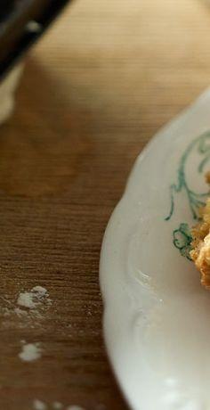 Herzhafte Muffins #okroschkarezept