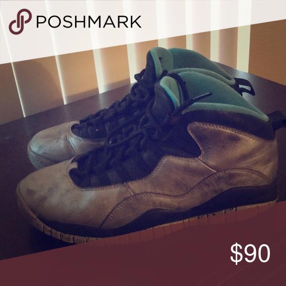 Jordan 10s   Jordans for men, Sneakers