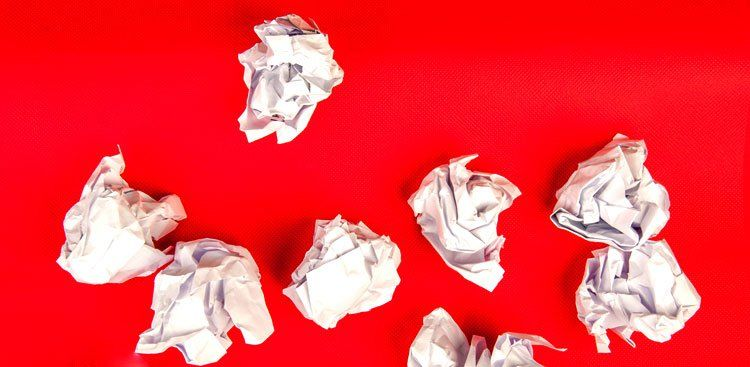 Cover Letter Mistakes That Make Hiring Managers Cringe DonT