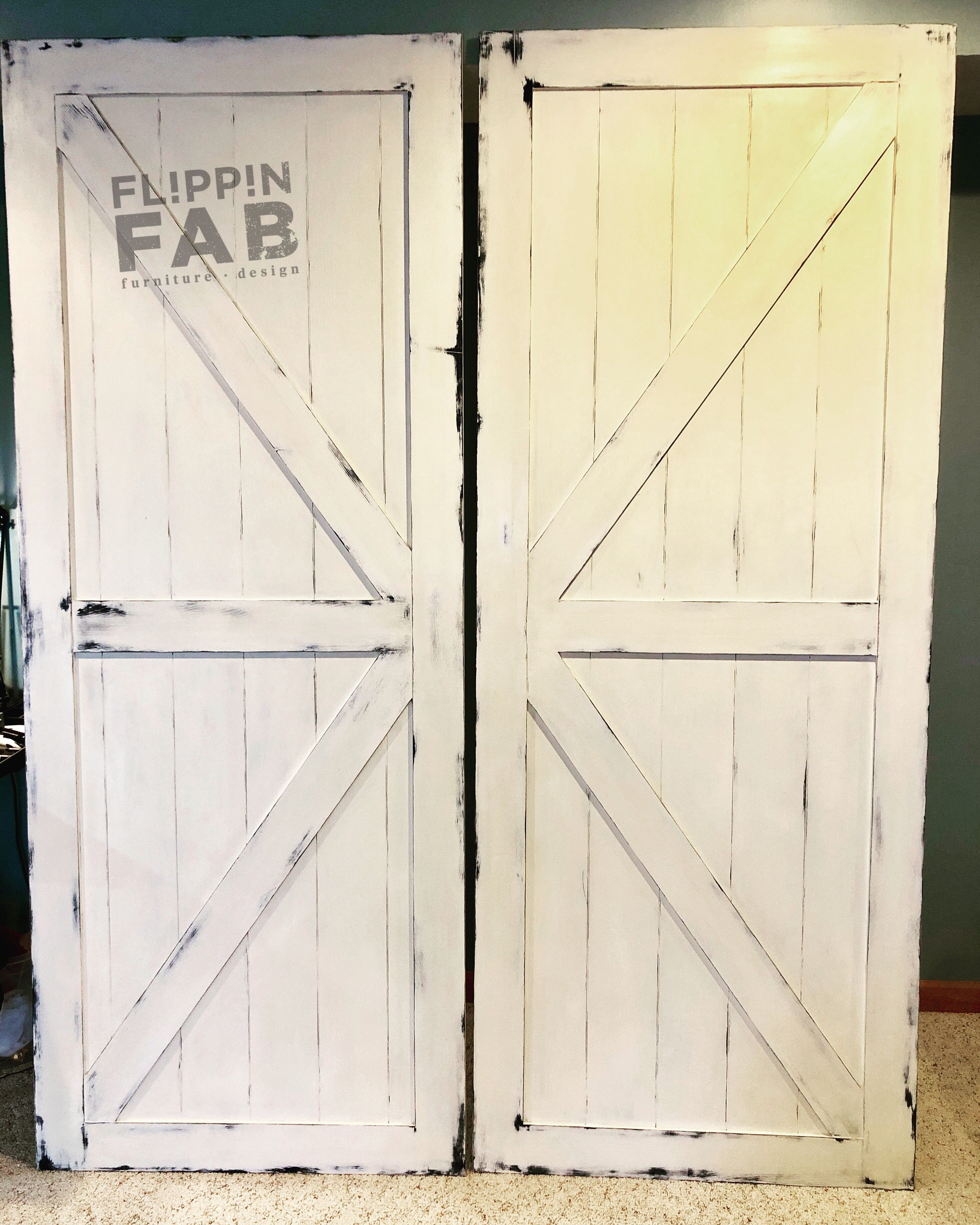 Chalk Paint Per Porte refinished with annie sloan chalk paint in old white with