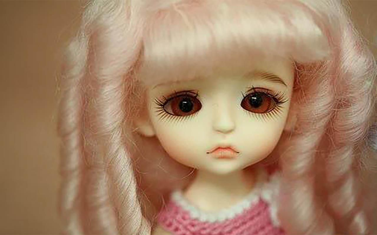 Pin By Hd Wallpapers On Hd Wallpapers In 2019 Cute Dolls Dolls