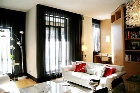 Maison A Vendre 333 Rue Sherbrooke E P1 101b Montreal Qc H2x 3h3 No Mls Mt10485990 Home Montreal Quebec Montreal