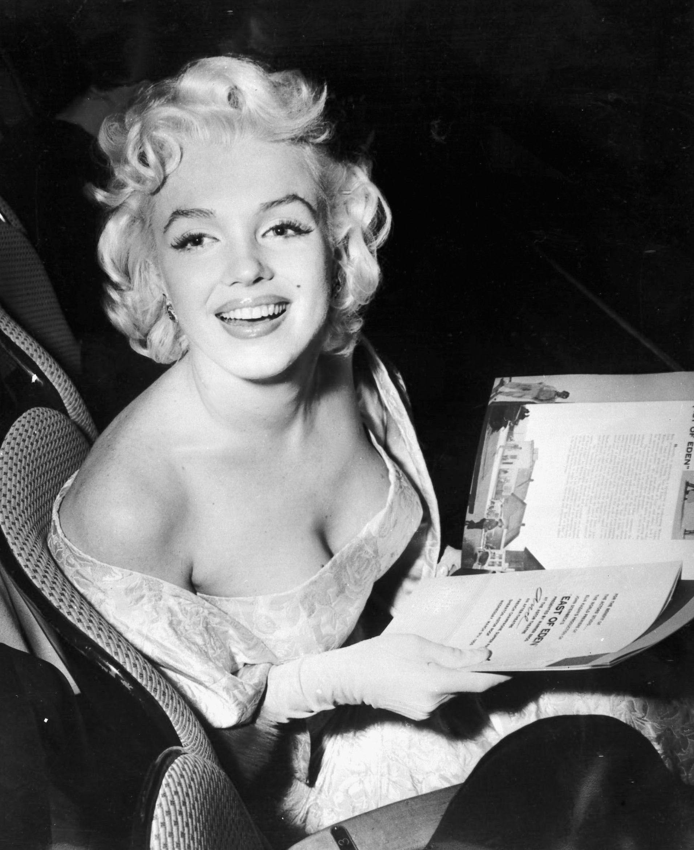 Cleavage Marilyn Monroe naked (81 photos), Ass, Cleavage, Selfie, panties 2019
