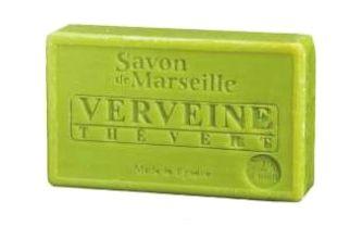 French Soap - Verbena-Green Tea - Mills Floral Company
