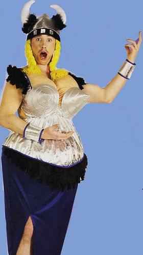 441126567 Men-Dress-As-Women Costumes : Costume Crazy, The Norths Leading Costume Hire  Shop