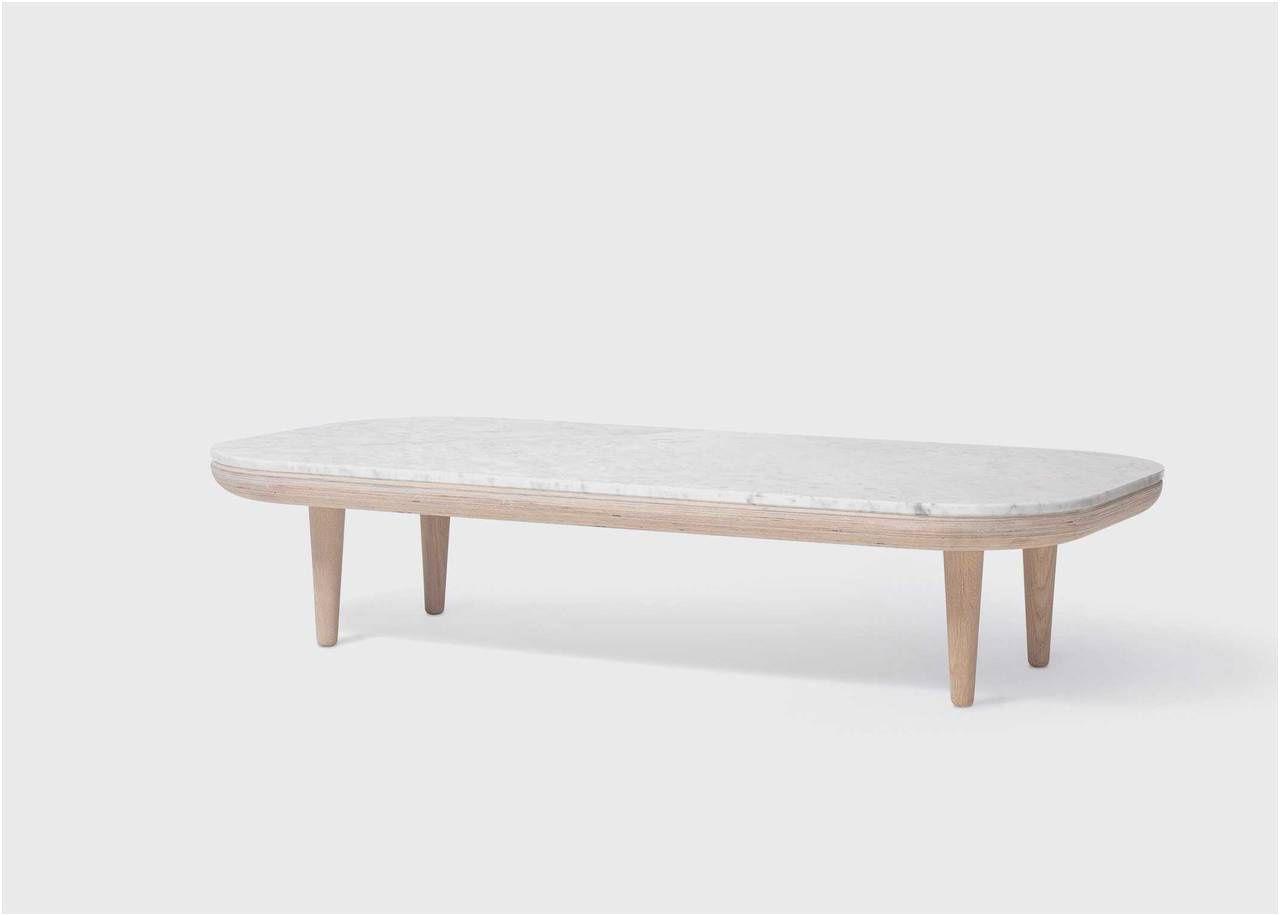 12 Decalage Attrayant Table Basse Escamotable En 2020 Table Basse Fly Table Basse Escamotable Table Basse