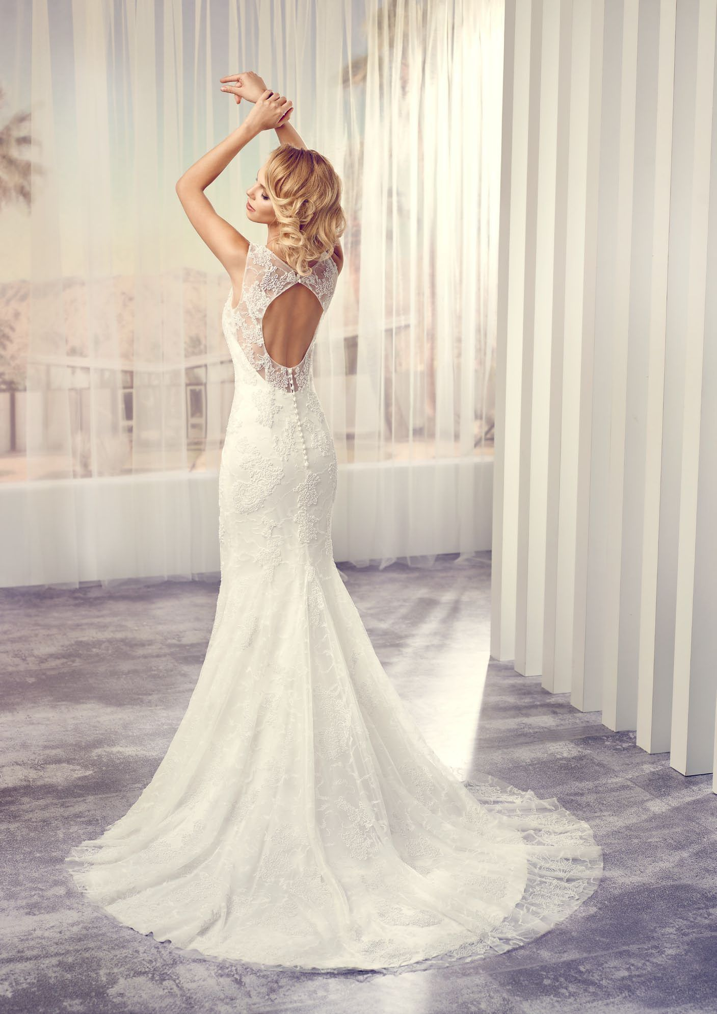 Le Papillon By Modeca Style Secret Www Modeca Com Wedding Dresses Stylish Wedding Dresses Dresses