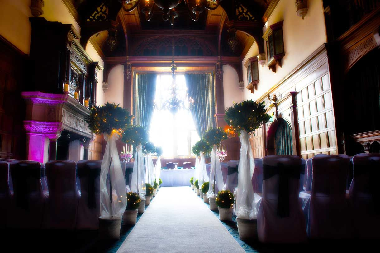 hotel wedding decor rhinefield house hotel wedding photo projects to try