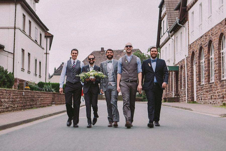 Hochzeitsfotograf in Hünxe // Sabine & Tom | Nancy Ebert Fotoblog