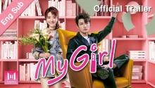 My Girl 2020 Capitulos Completos Hd Doramasmp4 Com En 2020 Drama Episodios Romance, comedy, university also known as: my girl 2020 capitulos completos hd