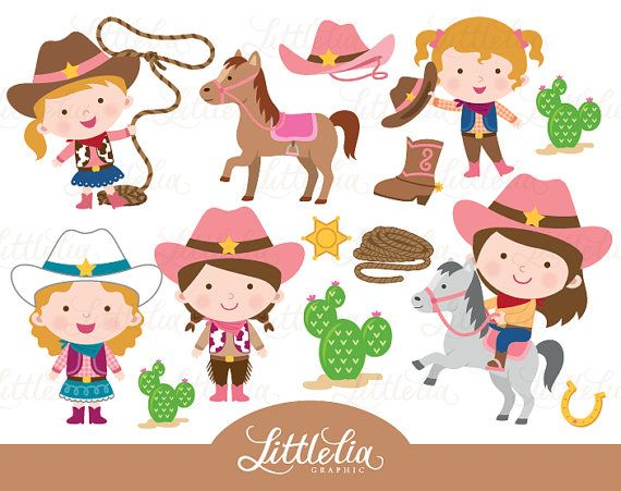 cowgirl clipart wild west cowgirl clipart 15028 wild west rh pinterest ca cowgirl clipart black and white cowgirl images clip art