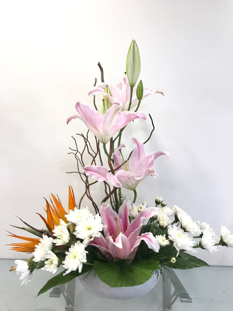 Blooms Only Is Best Online Florist In Pune If You Are Looking Best