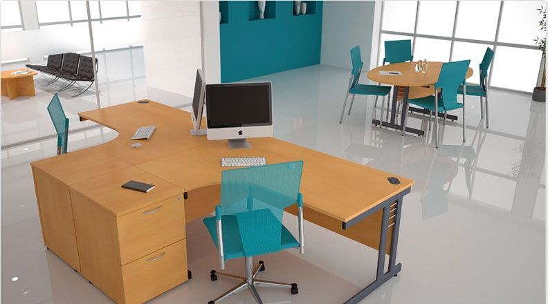 Unique Office Desks Uk Saturn Office Furniture Uk Modern Office Furniture Office Furniture Uk Unique Office Desks Office Desks Uk