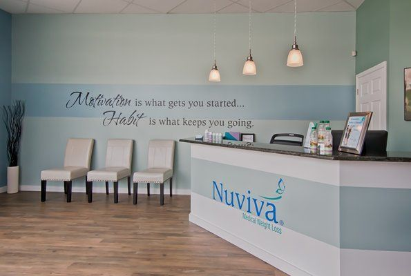 weight loss clinic in brandon fl