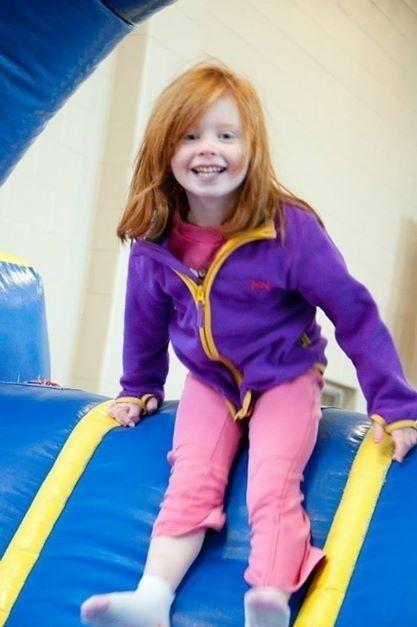 Kids U: Fridays - Lego Time Snoqualmie, Washington  #Kids #Events