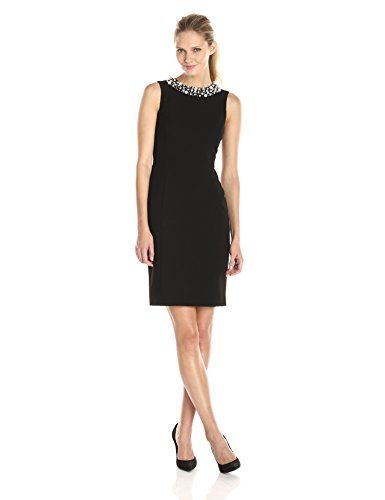 Pin By Best Women Shop On Calvin Klein Cocktail Dresses For Women In
