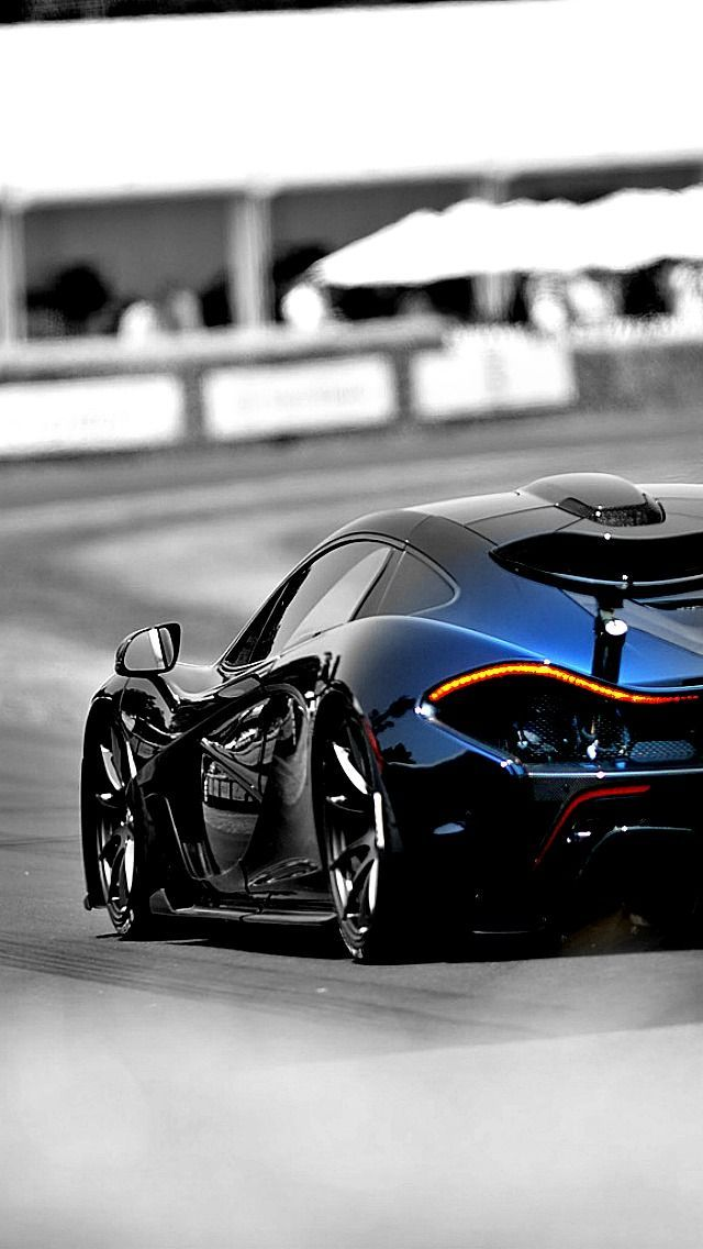 McLaren P1 Roof Scoop | McLaren U003d Sexy Curves U003c3 | Pinterest | Mclaren P1  And Cars