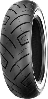 Shinko 150 80b16 Sr777 A B 77h Reinforced 87 4597 Motorcycle Tires Tires For Sale Motorcycle Wheels
