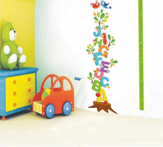 Wall Decals Pictures Gallery