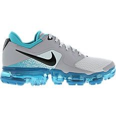 a7723e28186ce Nike Air Vapormax - Grade School Shoes (917963-011)   Foot Locker » Huge  Selection for Women and Men ✓ Lot of exclusive Styles and Colors ✓ Free  Shipping ...