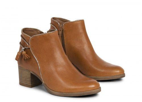 Occasion - Boots en cuirSuno xRoLV73GCs