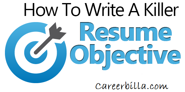 #Free #Resume_Test Knowing how to write a resume is more than just common sense. Writing your professional resume can be a daunting task..  Read more from #Careerbilla <> http://www.careerbilla.com/blogs/blog-details/free-resume-test