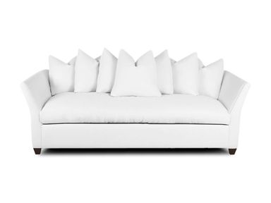 For Klaussner Fifi Sofa D28944 S And Other Living Room Sofas At Home Furnishings In Asheboro North Carolina