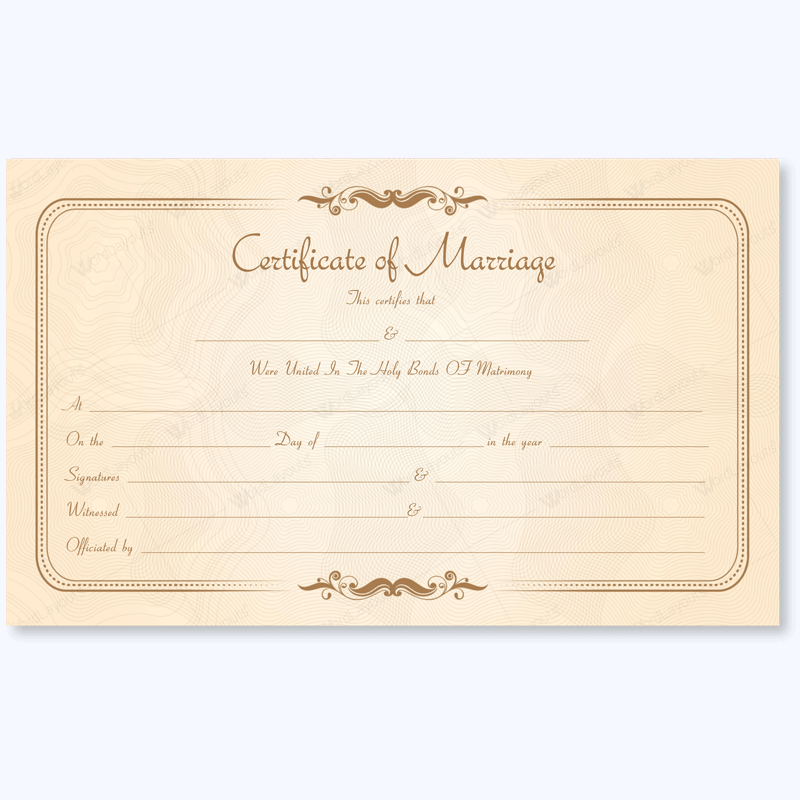 Marriage certificate template easily editable in microsoft word marriage certificate template easily editable in microsoft word wedding marriagecertificateword marriagecertificatetemplate yadclub Gallery
