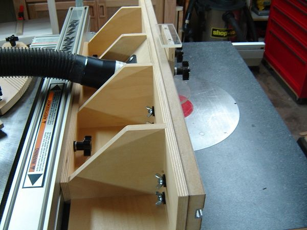 Table Saw/Router workstation project-top-suck.jpg
