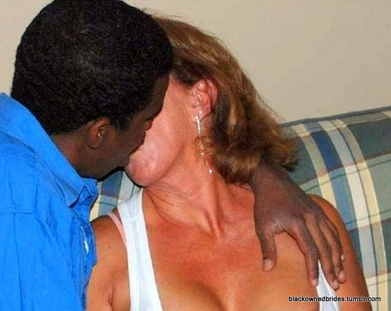 Pin On A Black Male As My Lover