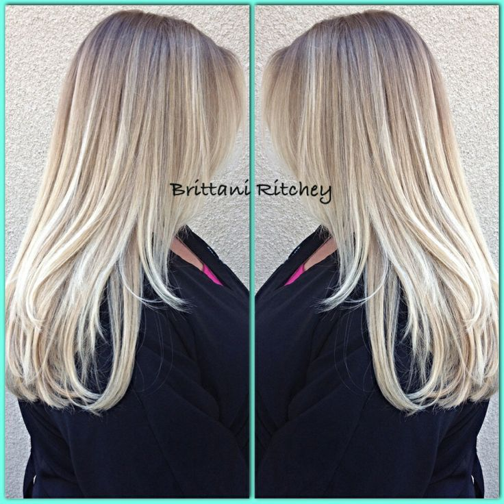 blonde sombre hair hair blondes sombre ombre pinterest blonde sombre hair blonde. Black Bedroom Furniture Sets. Home Design Ideas