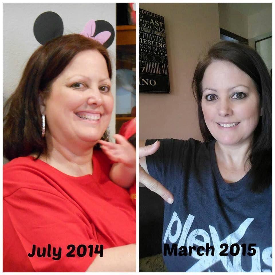 Want to be HEALTHY? It's time to try PLEXUS! #plexus #pinkdrink #health #weightloss
