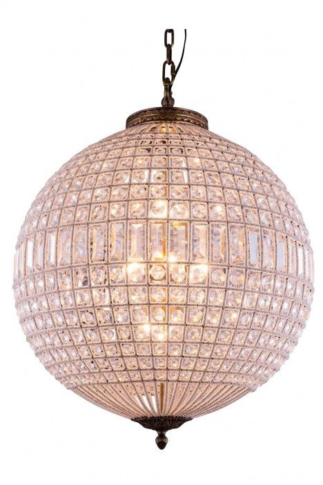 479 Through Costco Hanging ChandelierChandeliersCostcoNursery RoomDining Room