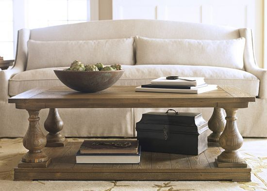 If You Have A Transitional Space The Sophisticated