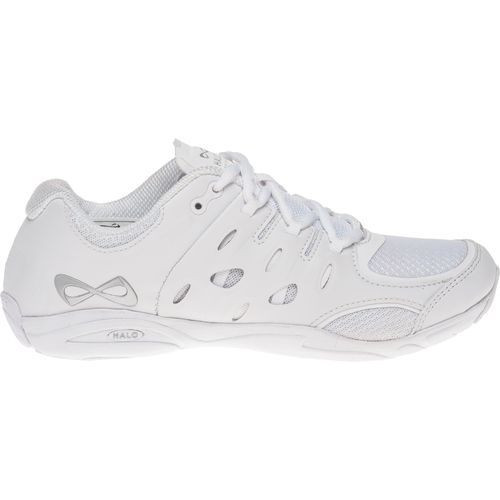 Cheerleading shoes, Cheer shoes, Nfinity