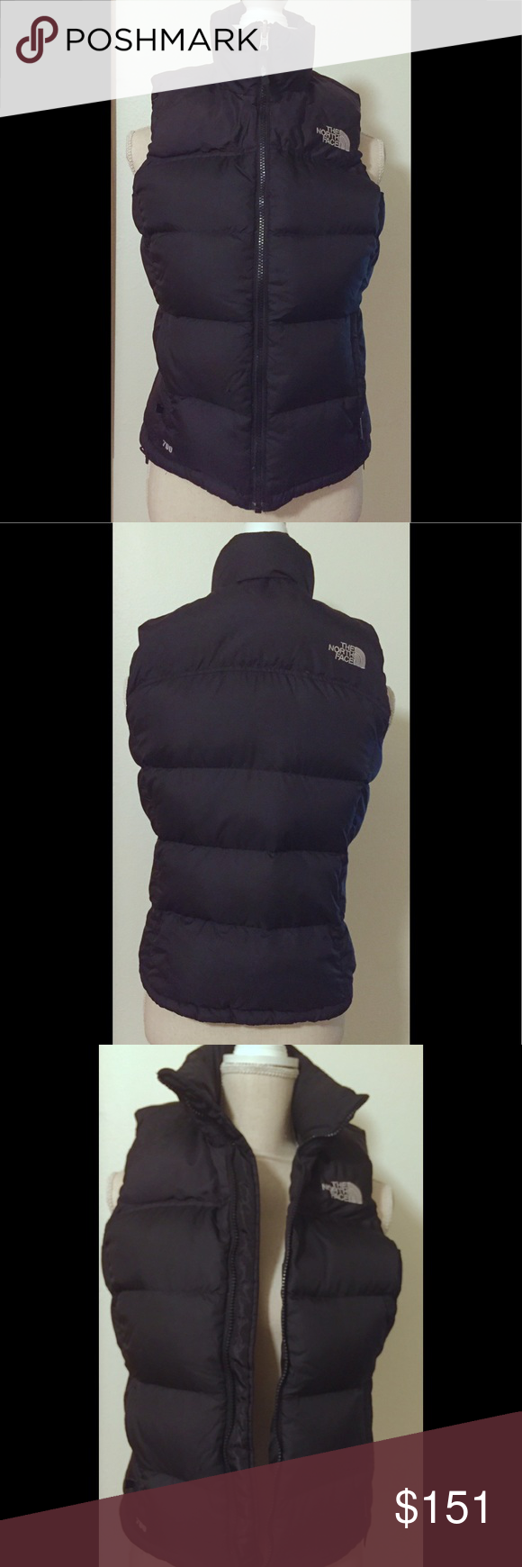 20a382777 aliexpress the north face down jacket cleaning black a9567 b0008