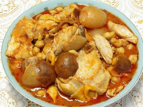 iraqi food youtube iraqi iraqi food youtube forumfinder Image collections