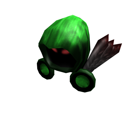 Roblox Overseer Dominus Id Customize An Avatar With The Dominus Messor And Millions Of Other Items Mix Amp Match This Hat With Packages And Clothin Roblox Roblox Roblox Roblox Creator