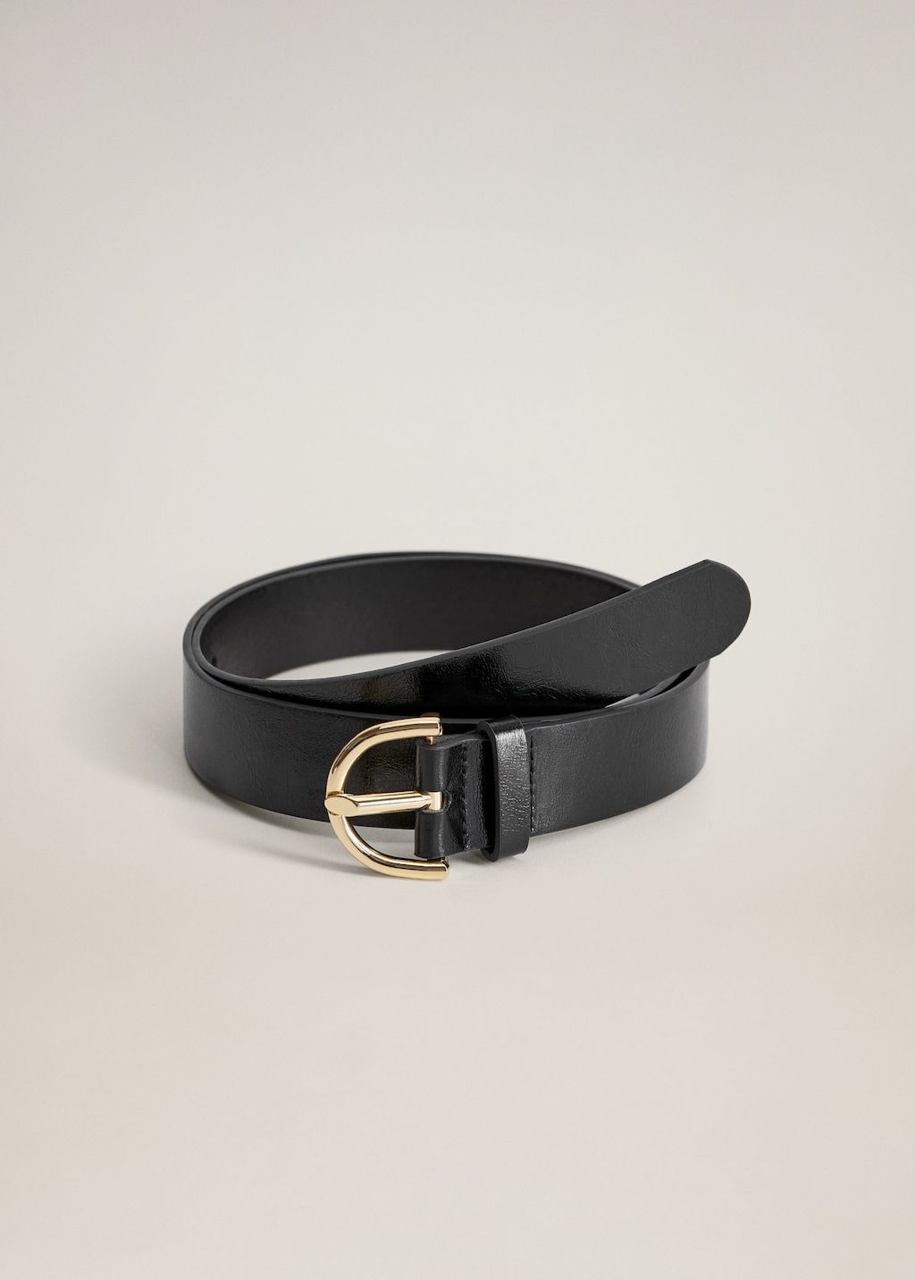 Pin Auf Belts