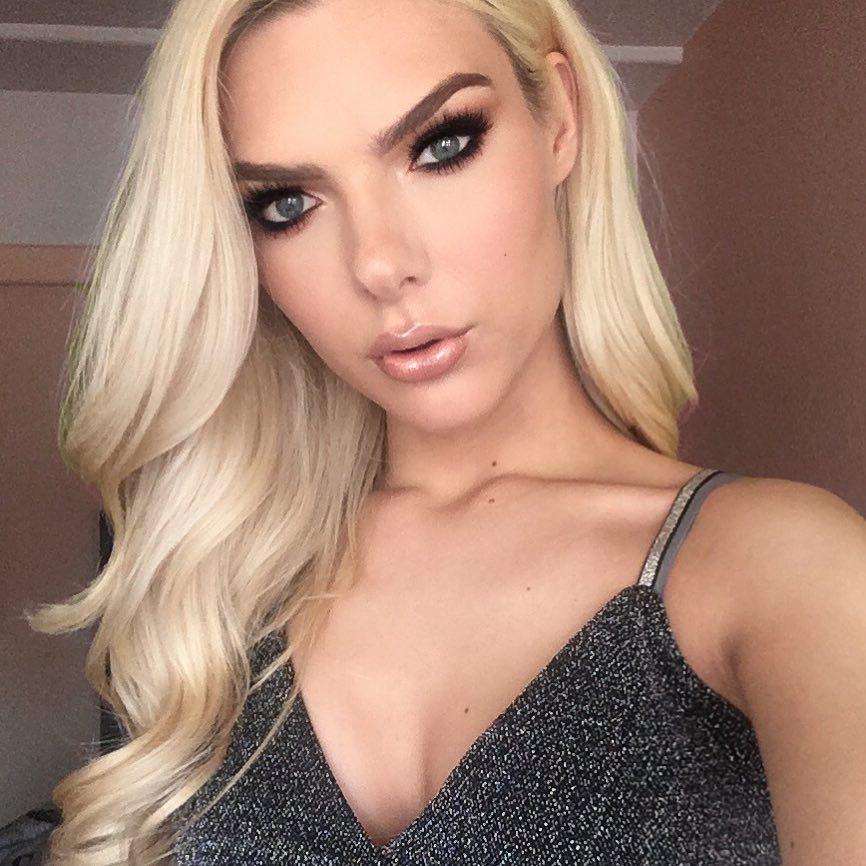 Boys In Womens Bodies Tgirls Transgender Feminine Porn Bodies Womens
