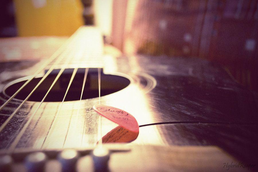 tumblr guitar photography wwwpixsharkcom images