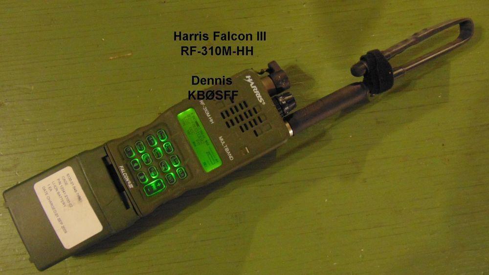 10pcs  Fusibile fusibile veloce di vetro 2,5A 250VAC 5x20mm rame TELSTORE