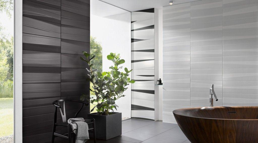 Wohnideen Design Dekoration Badezimmer Aequivalere Einrichtung - dekoration für badezimmer
