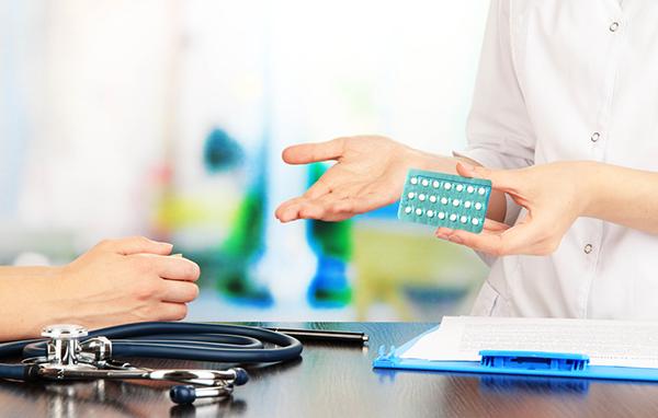 ما هي الاسباب وراء تاخر الدورة الشهرية بعد ترك حبوب منع الحمل Hormone Replacement Therapy Hormone Health Hormone Replacement