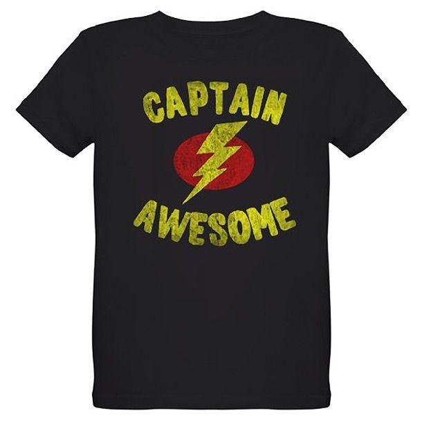 14 cool kids tshirt designs