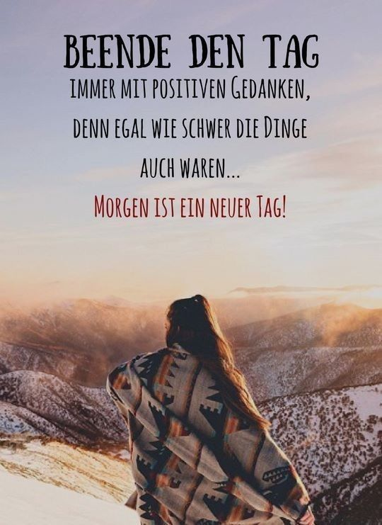 Positiv denken zitat Positive Sprüche